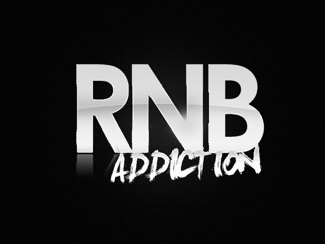 TunesTuesday (4/14/15) RnB Edition | Young Driven Lifestyle